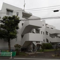 荻窪リッツハウス