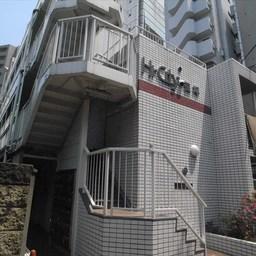 ハイシティ笹塚