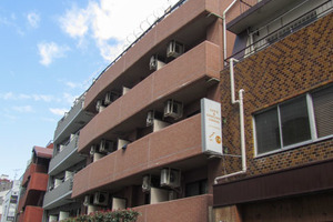 OLIO(オリオ)渋谷