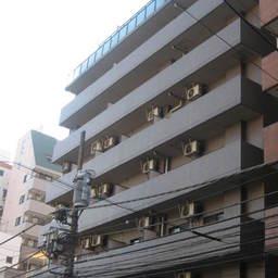 メゾンドール錦糸町ツイン