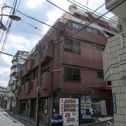 デューク西新宿
