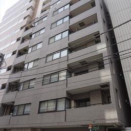 グランステイツ横浜