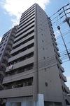 クレイシア品川東大井