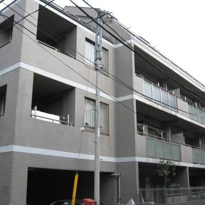 プロステージ阿佐ヶ谷