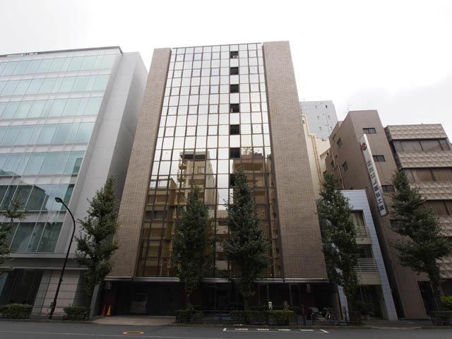 ドルミ本郷東京ササキビル