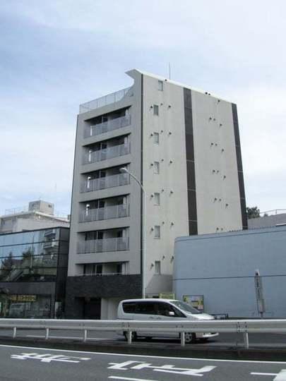 セジョリ都立大学
