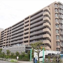 東京ベイアクアマークス