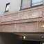 エクセルシオール日本橋人形町の看板