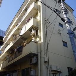 サンハイツ金井町
