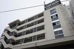 富士見台マンション(貫井3丁目)