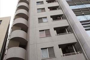 アクティア神田岩本町