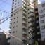 グローリオ錦糸町