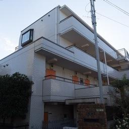メイプルコート駒沢