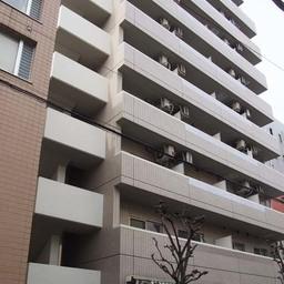 シティコープ浅草橋3