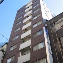 ラグジュアリーアパートメント東日本橋