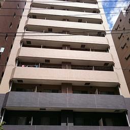 メインステージ西蒲田2