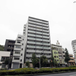 ベリスタ文京関口(文京区)