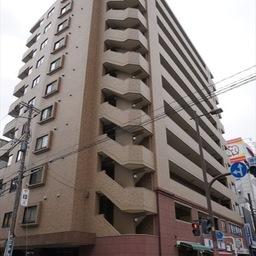 セザール横浜関内