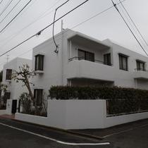 荻窪タウンホーム