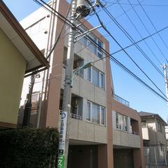 2 26 東京 西原 渋谷 都 16 区