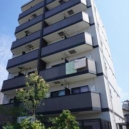 メイクスデザイン東向島