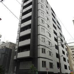 グランドコンシェルジュ錦糸町アジールコート