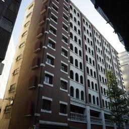 金谷ホテルマンション
