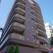 マークミュー横浜シティフロント