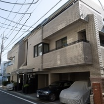 ワコーレ東高円寺