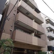 エフステージ東長崎