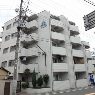 トップ青砥第1