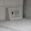 ファミール石神井南ヴェールフォートの看板
