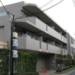ロイヤルアーク高円寺