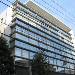 シティハウス三田綱町