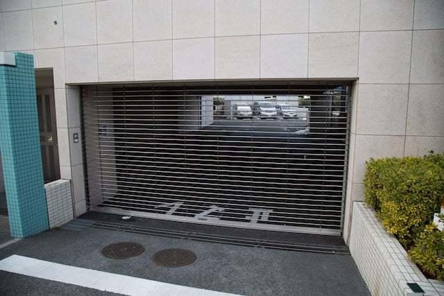 シティハウス世田谷千歳台の画像