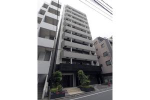 コンシェリア大塚駅前