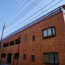弘明寺フラワーマンション3