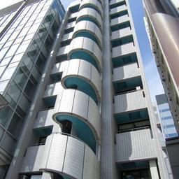 セントラル渋谷246