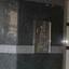 クレストフォルム本所吾妻橋の看板