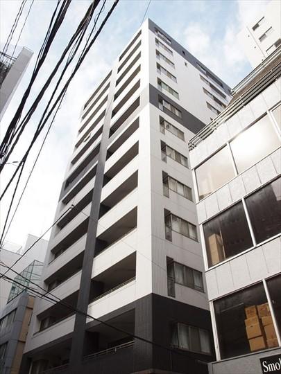 リビオ東京コアプレイス