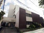 東京都住宅供給公社西片住宅