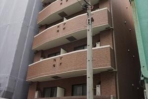 サンテミリオン三田
