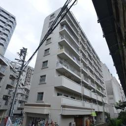 グリーンプラザ五反田