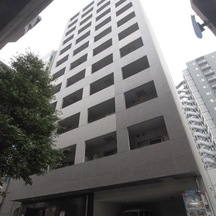メインステージ板橋本町駅前2