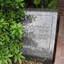 トーシンフェニックス日本橋人形町の看板