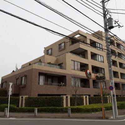 イクスコア桜新町