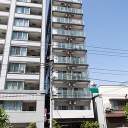 セジョリ錦糸町
