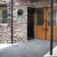 ダイアパレス三軒茶屋トゥワメゾンのエントランス