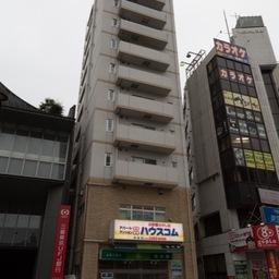 エクセレントシティ荻窪ステーションスイート