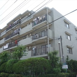 武蔵小杉ハウス